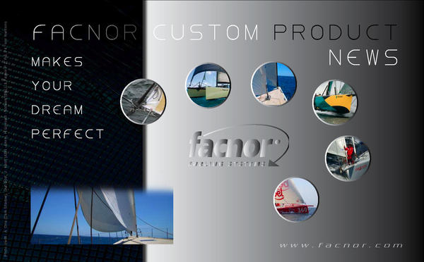 Facnor Custom Products